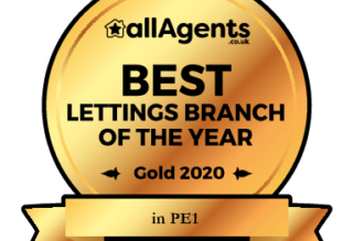 Looking For The Best Estate Agent In Peterborough?