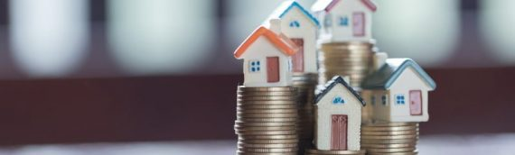 13% On House Prices Expected By 2023
