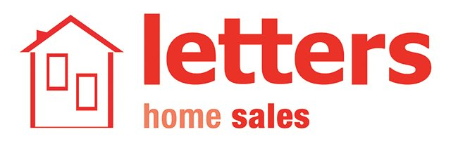 Martins Residential estate agents- Peterborough