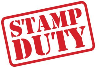Stamp Duty Holiday Has Been Extended
