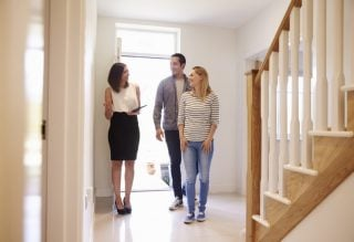 What To Ask When House Viewing in Peterborough?