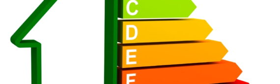 Do Home Buyers Need An EPC?