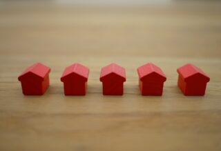 Everything You Need To Know About 95% Mortgages in Peterborough