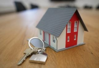 Three Things First Time Buyers in Peterborough Need To Do